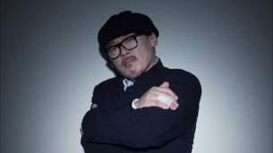 THE BANANA MONKEYS、リキッドルーム単独公演で田代まさしとコラボ決定!