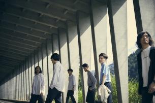 odol、新アルバム・リリース・ツアーのゲストを発表、福岡公演にAttractions、大阪公演にLILI LIMITが出演