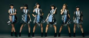 Q-pitch〈定期公演Vol.5〉開催 ゲストにさきどり発進局、Jewel☆Neige出演決定