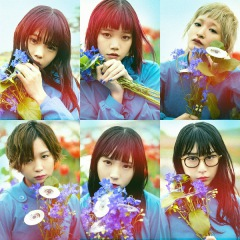 BiSH、フリーイベント〈TOKYO BiSH SHiNE4〉ニコ生中継決定 OAはお披露目1周年のEMPiRE