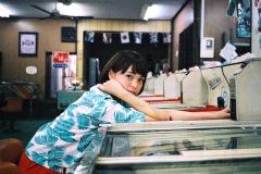 Negicco・Kaede、2枚目の7inchはTRICERATOPS和田唱&スカート澤部渡がプロデュース