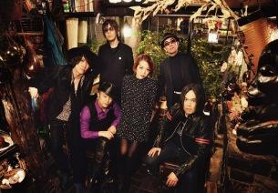 """ソウル・フラワー・ユニオン、オリジナル・メンバーの伊丹英子がツアーに参加! 12月には""""ロック""""なアルバムも"""
