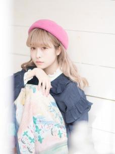 まねきケチャ、藤川千愛が日本武道館公演をもって卒業 ソロ・アーティストとして活動へ