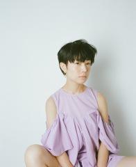 Salyu、新しいアーティスト・ビジュアルはクール&ビューティーに! イベントやライヴ出演も続々予定