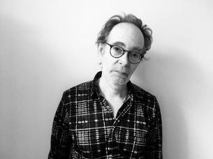 奇才ギタリスト、アート・リンゼイが今年も日本へやって来る