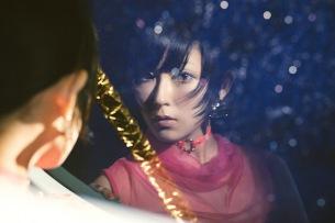 DAOKO、3rdアルバム発売決定!ゲーム「ドラガリアロスト」主題歌など収録