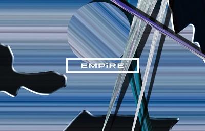 """特别号码""""EmpiRE的NMP Life for EMPiRE for EMPiRE""""决定播放纪念单人和迷你专辑"""