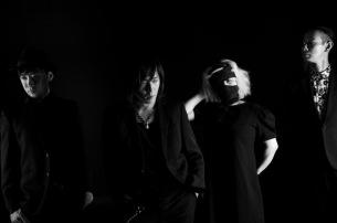 KAGERO 約3年振りニュー・アルバム『KAGERO Ⅵ』発売決定