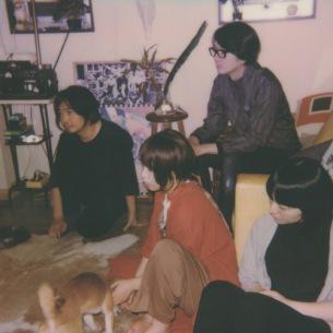 LAMA、5年10ヵ月ぶりの東京ワンマンが開催決定!