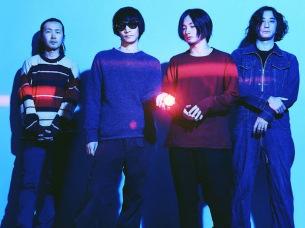 ART-SCHOOL〈木下理樹生誕祭〉ゲストにクボケンジ、須藤寿、フルカワユタカ、DJ TOMMY