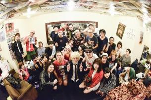〈夏の魔物2018 in AOMORI〉第1弾出演者でBiS1st、BiS2nd、GANG PARADE、EMPiREら決定