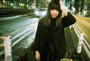 """BiSH、アユニ・Dもバンド形態のソロ・プロジェクト""""PEDRO""""としてデビュー! ミニ・アルバム「zoozoosea」をゲリラ・リリース"""