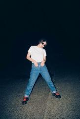 C'monC'monメイビーモエ、ソロ本格始動と未発表曲付属zineのリリースを発表
