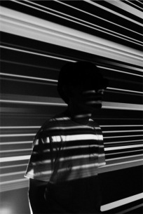 コーネリアス 新アルバム『Ripple Waves』から「Audio Architecture」のスタジオ・ライヴ・バージョン公開
