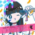 TRASH-UP!! Presents「アイドル芸術 2」開催決定