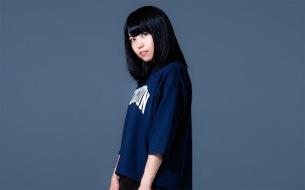 里咲りさ、新シングルから大石理乃カバー曲「中央快速ハミングバード」のMV公開 リリイベも決定