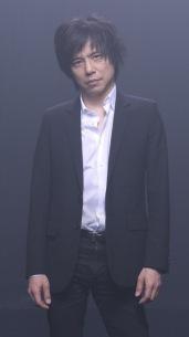 スカパラ、新シングルのゲストVoはエレカシ宮本浩次