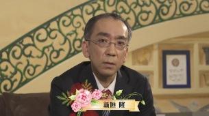 ジェニーハイ、1stミニ・アルバム初回限定盤DVDに新垣隆が司会を務める「Room of Takashi」収録!?