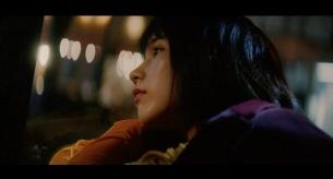 堀込泰行、10月10日リリースの2ndフル・アルバムからのん出演「WHAT A BEAUTIFUL NIGHT」のMVを公開