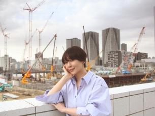 ZIP-FMが名古屋のグローバルゲートOPEN1周年を記念してMINMI、土岐麻子、安藤裕子の公開録音フリーライヴを開催