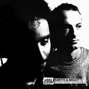 ブリストル・サウンドの要、スミス&マイティの未発表音源集がリリース!