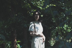 Nozomi Nobody、初のデジタル・シングル「生活」「ホタル」を本日2曲同時リリース レコーディング風景を収めたMV公開
