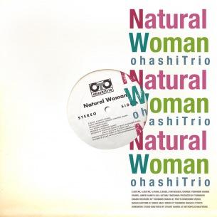 大橋トリオ、「女性の美」をフィーチャーした配信限定シングルをリリース