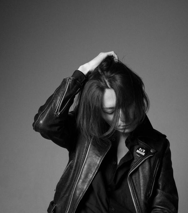 ももクロ、志磨遼平&ケンモチヒデフミが手掛けた新曲『天国のでたらめ』ハイレゾ配信開始
