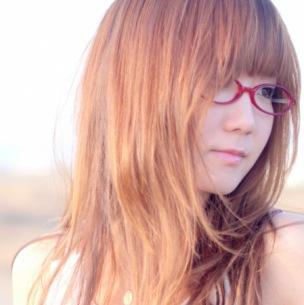 奥華子、埼玉県草加市制作のアニメにオリジナル楽曲を書き下ろし