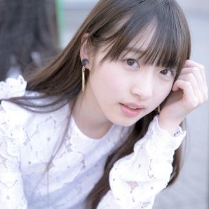 内田珠鈴 オフィシャルWEBショップがOPEN