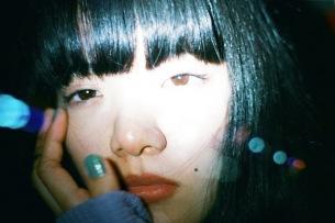 """あいみょん、全編""""船上ロケ""""の新シングル「今夜このまま」MV公開!先行配信もスタート"""