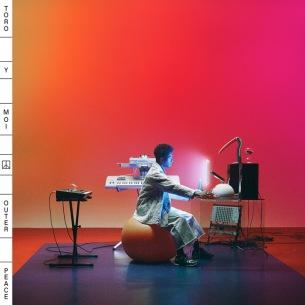 トロ・イ・モワが新作『アウター・ピース』を来年1月18日(金)にリリース!新曲「Freelance」のMVが公開!