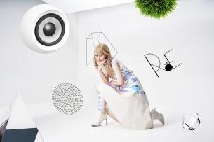 """期待のニューカマー""""ロイ-RöE-""""ちゃんMARI(ゲスの極み乙女。)プロデュース曲「そそらるる*」リリックビデオ公開!"""
