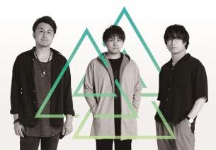 fox capture plan、今週のジョン・カビラMCのJ-WAVE「JK RADIO TOKYO UNITED」で生演奏