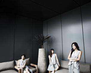 kolme、来年1月にアルバム発売決定 デジタル・シングルが本日リリース