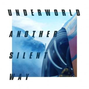 アンダーワールド、新プロジェクト『Drift』を立ち上げ、新曲「Drift, Episode 1: Another Silent Way」を緊急リリース