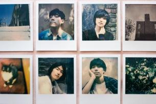 The Songbards、ニューミニアルバムから新曲MV「Inner Lights」を公開&明日19時タワー新宿でアコースティックライヴ