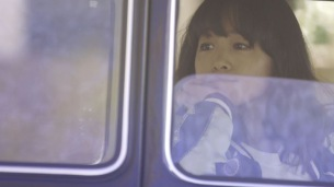 NakamuraEmi×Volkswagen、コラボレーションソング「相棒」のミュージックビデオ解禁
