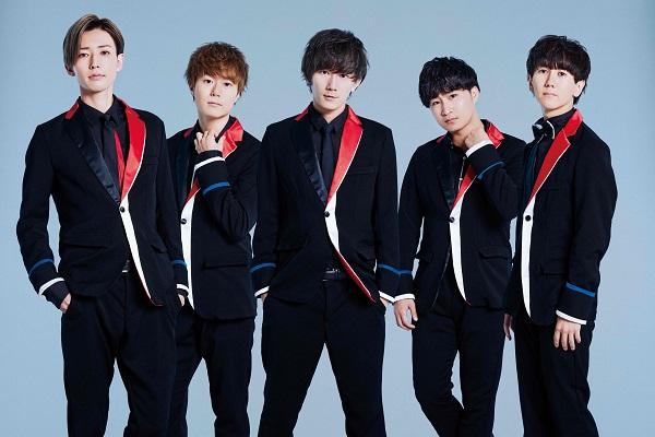 CUBERS,垂直自我MV由成员9 Taro发布
