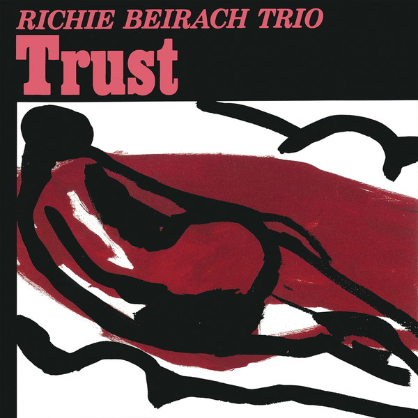transheart レーベル Richie Beirach、Paul Bley、Isao Sasakiによる4作品の再発が決定
