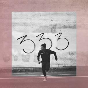 FEVER 333、1stアルバム『STRENGTH IN NUMB333RS』来年1月18日に全世界リリース決定、先行シングル「BURN IT」配信中&オフィシャル・ビデオも公開