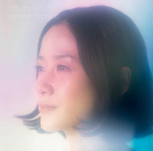 原田知世、申込殺到のアルバム発売記念イベントの立ち見観覧チケットを追加販売
