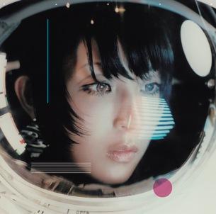 DAOKO × 中田ヤスタカ「ぼくらのネットワーク」配信開始 MVも公開