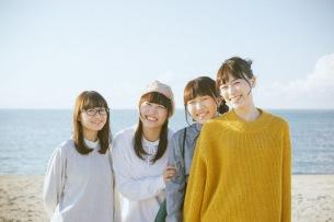 RYUTist、ニュー・シングルのカップリング曲「心配性」MV公開