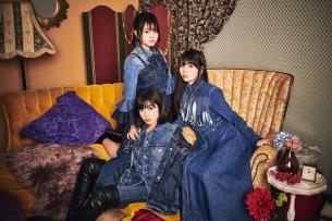 ONEPIXCEL、ニューシングルのMV公開 初のツアー開催も発表