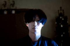 大阪の1人バンド DADA GAUGUIN ミニ・アルバム『シーガルシーガル』リリース