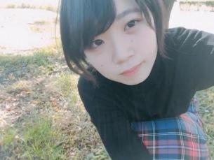 西中島きなこ、ミスiD2019ファイナリストfumi出演の「調和と恵み」MV公開