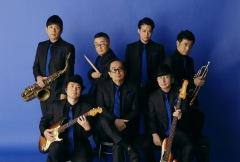 2019年今冬、『ルパン三世』テレビSP第26弾放送決定& 沢城みゆき歌唱のED曲を含むYuji Ohno & Lupintic Six新アルバムがリリース