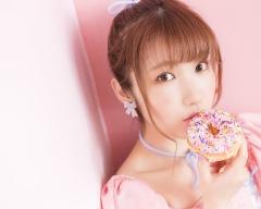 内田彩、TVアニメ「五等分の花嫁」EDテーマを担当!3rdシングルとして3月にリリース