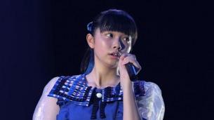 """「3776を聴かない理由があるとすれば」再現ワンマン・ライブ〈富士宮編〉""""疑似再現ライヴ""""を新宿の映画館で開催"""